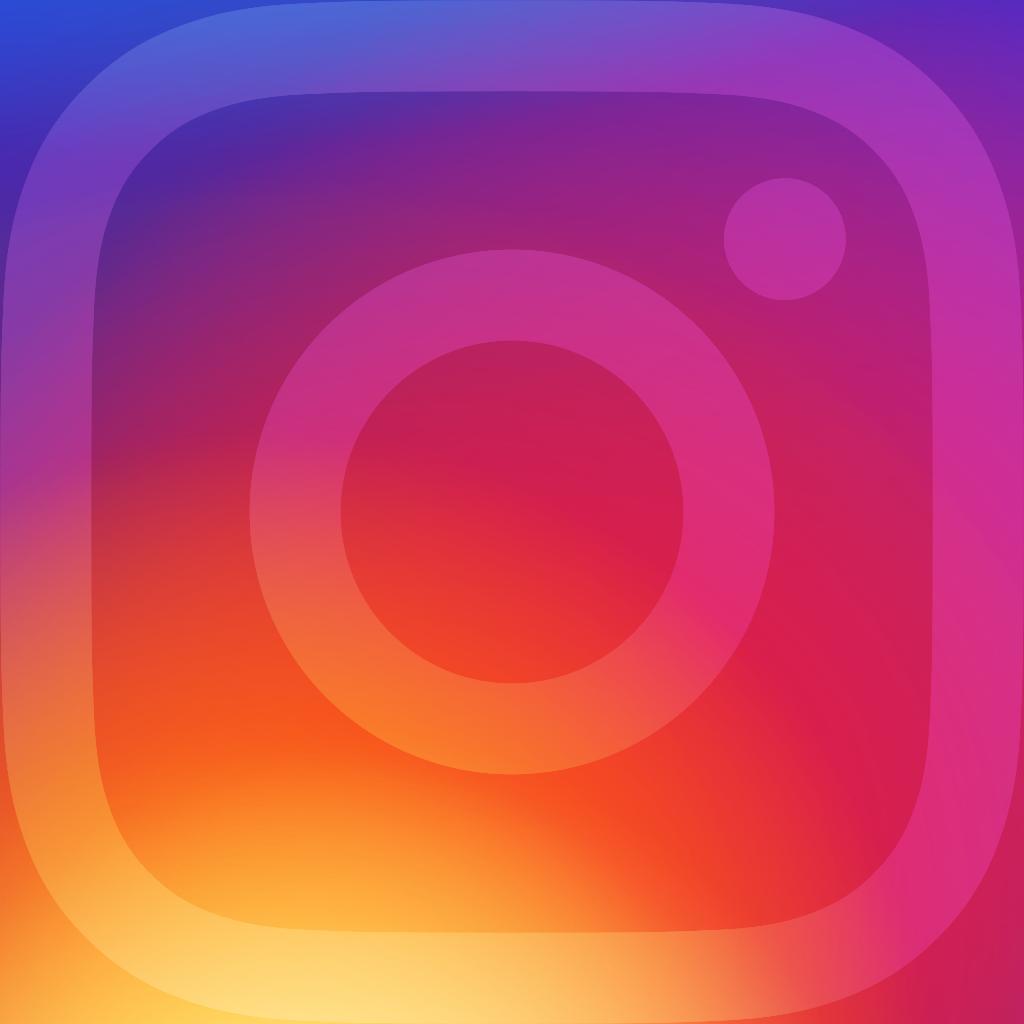 Haaratelier H2 @ Instagram